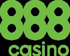 1200px-888casino_logo