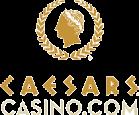caesars-casino-online-new-jersey