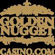 golden-nugget-online-casinopng-5db480c226918527373