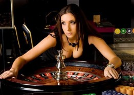 Golden Nugget Expands Their Live Dealer Games