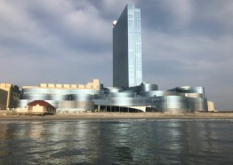 Two new New Jersey online casinos to launch