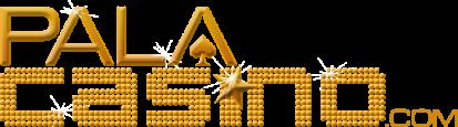 pala-casino-logo-ml