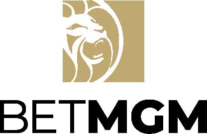betmgm-sportsbook-logo-400x260