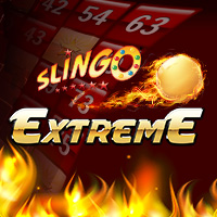 Play poker online free no download
