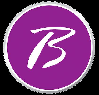 borgata_logo